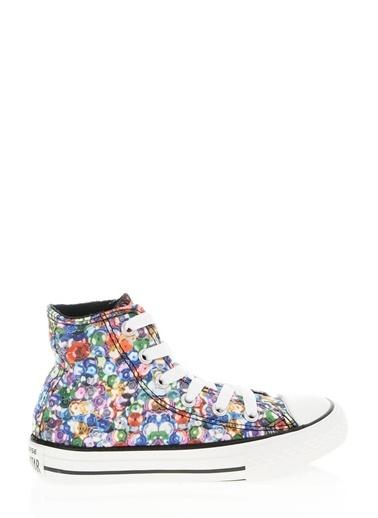Spor Ayakkabı-Converse